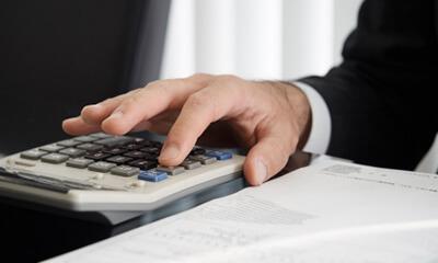 相続専門税理士のパイオニア