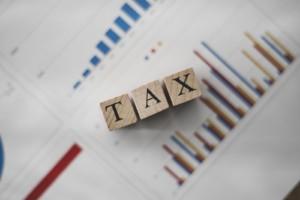 相続税改正のポイント